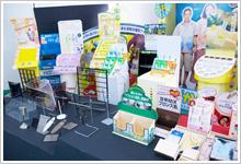 紙器製品制作例3